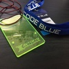 CODE BLUE & AVTOKYO