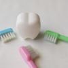 子供の口臭は「歯肉炎」?家族内で気をつけよう親世代の7割「歯周病」の現実