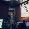 日本の現代美術をもっと脱植民地化すべきだった/森美術館「STARS:現代美術のスターたち――日本から世界へ」