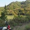 長谷池(岡山県岡山)