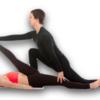 可動性と柔軟性の違いって説明できますか??
