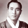 徳野英治会長は金榮輝氏「回答書」を信徒に公開すべきです。連載「中村告発証言の衝撃」3