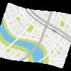 はてなブログのサイト内にサイトマップを作成して設置する方法!