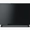 TOSHIBA REGZA 24S22 液晶テレビ 24V型