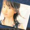 【レビュー】水樹奈々 11th シングル 『WILD EYES』