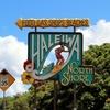 ハワイに恋して2 #13 ノースショアでオールドハワイの魅力に迫る!