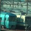 【鉄道ニュース】小田急電鉄8000形8251編成(6両固定編成、界磁チョッパ更新車)、廃車除籍へ