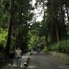 仙台家族旅行 ― 瑞鳳殿 ―