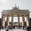 僕のドイツ語の勉強方法とオススメの勉強本【ドイツワーホリ】