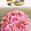看護師の結婚の実態は?医師との結婚のメリット、デメリット。