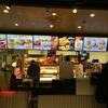 まるで深夜営業のカフェ!?おしゃれにリニューアル&タッチパネル注文もできるケンタッキーKFC(藍橋店)