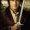 『ホビット 思いがけない冒険』のセリフにトールキンの熱い想いを感じた!(The Hobbit unexpected journey)