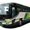 ■川島ケイジと行くバスツアー