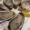 新鮮な生牡蠣がおすすめ! 蒲田の雰囲気の良い居酒屋 うみの家