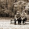 親の介護、マジでどうする?、高齢者の貧困と向き合うために必要なたった一つの心得