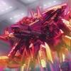 『新幹線変形ロボ シンカリオン THE ANIMATION』第25話 ちょっとした感想