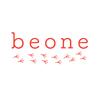 1人呑みが好きな人にオススメのグルメアプリ「beone」をローンチしました