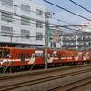 関東鉄道~常磐線~流鉄 その14