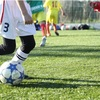 Football EDGE コラム更新 〜 武道間合いと呼吸で、イニエスタを育てる
