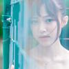 恋愛工学の功罪を考える〜藤沢数希氏の『僕は愛を証明しようと思う。』を読んだ