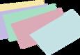 muragonのブログカードについて