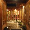 【韓国カフェ】仁寺洞にある47番街茶屋は静かで癒される韓屋カフェでした