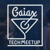 GaiaxTech Discordサーバーを開設しました!