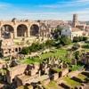 ローマ人の物語(12)/カエサル、帝政ローマへの布石を打つ
