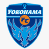 Salaries of J.League Yokohama FC Players in 2021