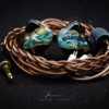 【Chi-fi earphones review】Kinera Freya: Cool looks and a clear singing sound. This is unlikely to be less than $300.