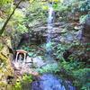 【写真】鳴滝~滝の写真は難しい~