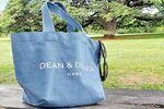 ハワイの『ディーンアンドデルーカ(DEAN & DELUCA)』に新たな限定商品が登場しました🌴