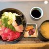 【食べログ3.5以上】大阪市福島区川口三丁目でデリバリー可能な飲食店1選