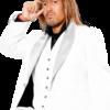 【新日本プロレス】内藤哲也はWRESTLE GRAND SLAM・DOMINIONで誰と戦うのか