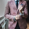 28番「紳士」のキーワードは「男性」―― ルノルマンカード占い。