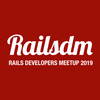 Rails Developers Meetup 2019 Day1 参加レポート