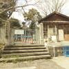 【大分の風景】桜ヶ丘聖地(大分陸軍墓地)