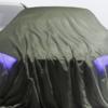 メルセデスベンツ、2020年に新型車発表へ…EV『EQS』の市販版か!?