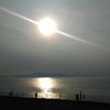 北海道渡島南部・奥尻島旅行記⑥ 2017年6月