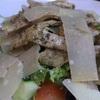 Butler & Chef - The Italian Osteria