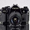 【カメラ】カメラ趣味を3回あきらめた僕が、まさかの沼へ。レンズ沼の前に、カメラ沼(第1章:フルサイズまでの道のり)