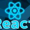 create-react-appのESLint or TSLint + Prettier設定とファイル保存時のPrettier+Lint自動実行設定