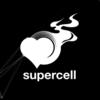 supercellの歴代ボーカルをまとめてみた【2016年12月まで】
