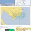 【台風情報】17日18時に南シナ海で台風27号『トラジー』が発生!この台風27号は気象庁・米軍・ヨーロッパの予想ではベトナムに向かうコースで日本への接近はなし!ただ、日本の南西には台風の卵である熱帯低気圧が台風28号となって本州へ接近するかも!?