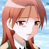 山ちゃんに捨てられた田中理恵の代表作がヤバい