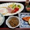 北海道旅行 Day6 川上町から富良野へ