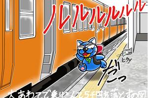 サンキューな鳥取から出雲旅行までのまとめ