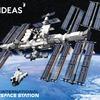 レゴ アイデア 新製品カタログ