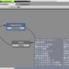 PlayMaker - EcosystemとuGUIの利用方法
