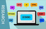 ITエンジニアが保有しているプログラミング言語スキルランキング